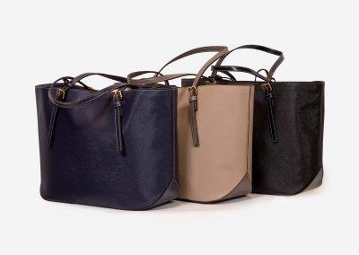 Kuidas valida kott