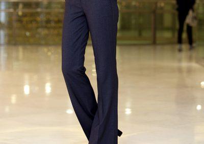 Kuidas valida püksid